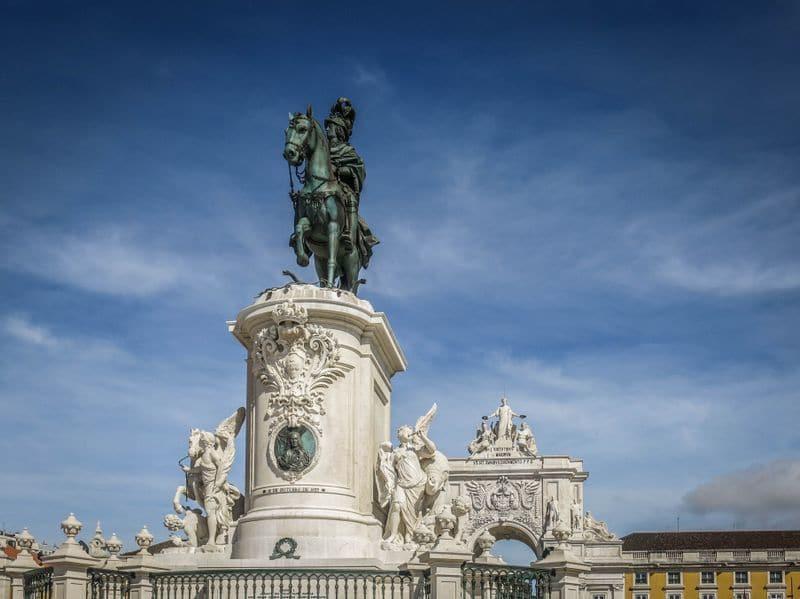 Lisbonne 2015-31