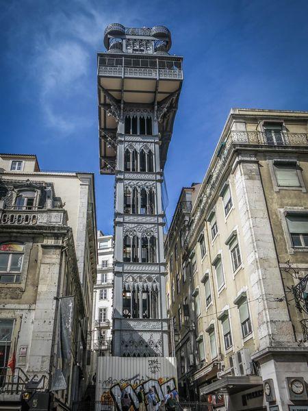 Lisbonne 2015-37