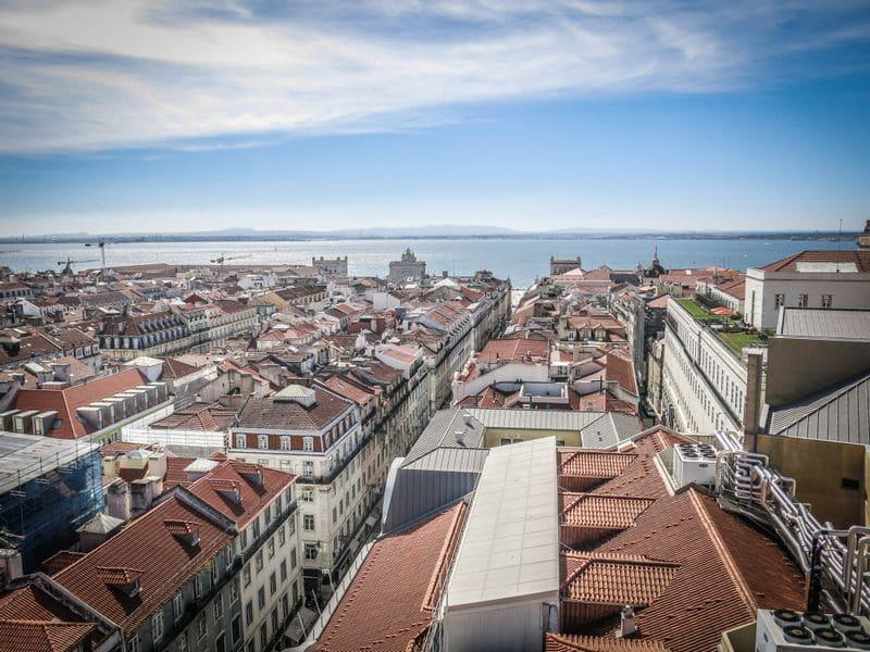 Lisbonne 2015-48