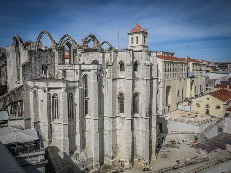Lisbonne 2015-50