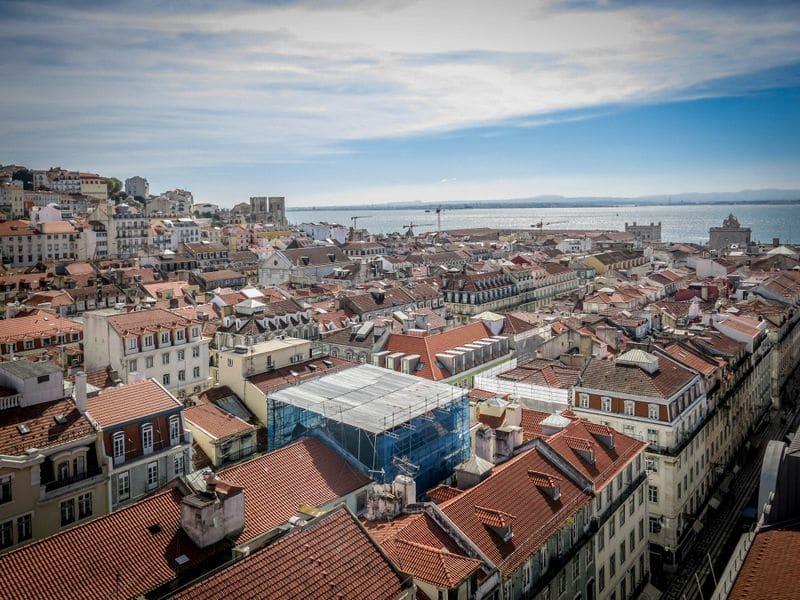 Lisbonne 2015-52