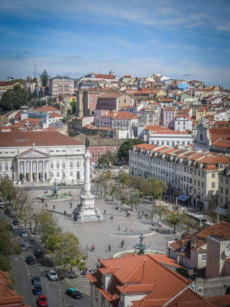 Lisbonne 2015-53