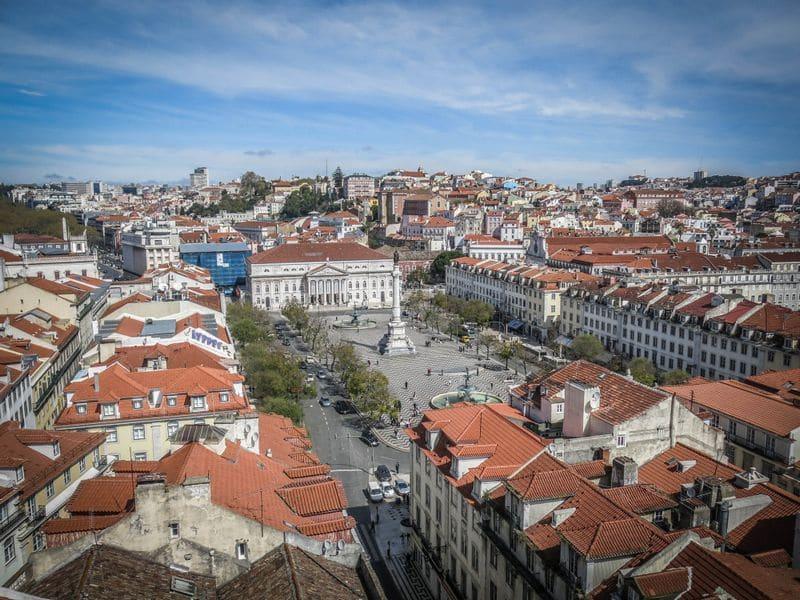 Lisbonne 2015-54