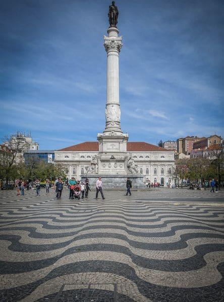 Lisbonne 2015-62