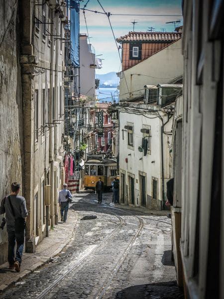 Lisbonne 2015-76