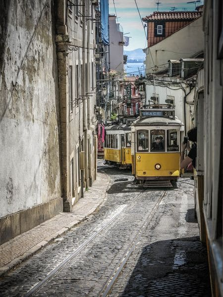 Lisbonne 2015-77