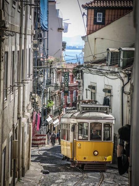 Lisbonne 2015-80