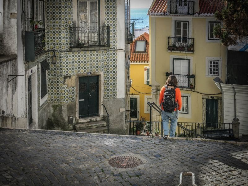 Lisbonne 2015-9
