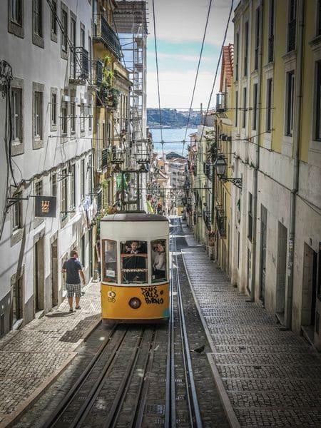 Lisbonne 2015-90