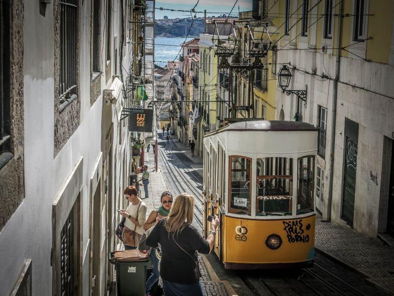 Lisbonne 2015-93
