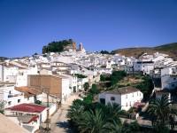 3 jours en Andalousie : c'est court mais c'est bon! (Partie 1)