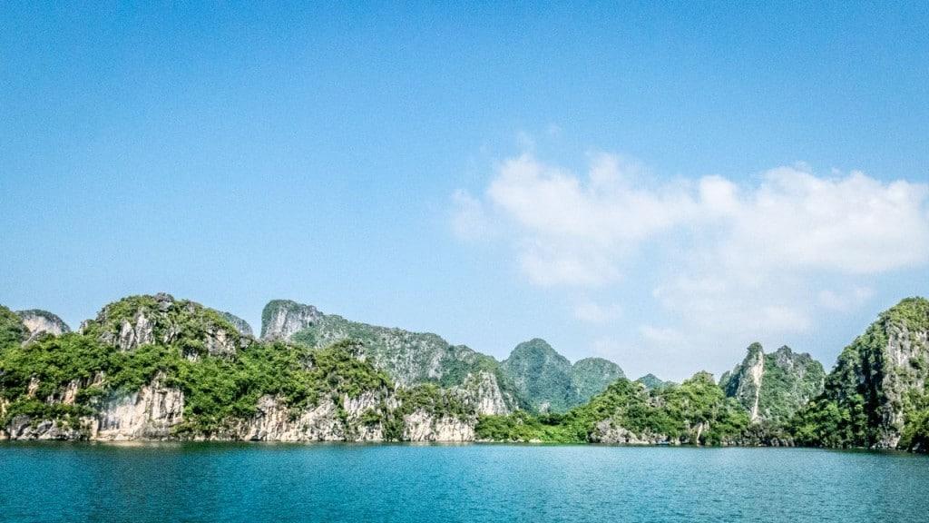 Baie d'Halong (120)
