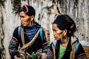 site rencontre hmong)