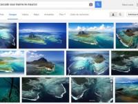 L'île Maurice est Définitivement sur notre Wishlist