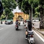 scooter-hanoi