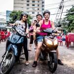 scooter-hanoi2
