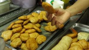 street-food-vietnam