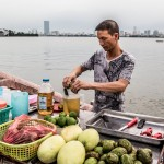 visite-hanoi-scooter