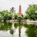 visite-hanoi-scooter13