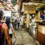 visite-hanoi-scooter30