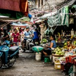 visite-hanoi-scooter38