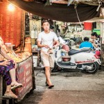 visite-hanoi-scooter39