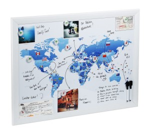 carte-d-monde-tableau