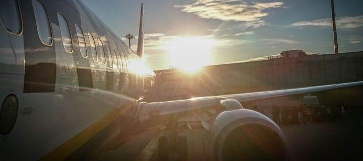 voyage-parfait-en-avion
