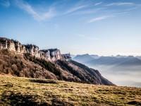 [Savoie] Randonnée La Croix du Nivolet