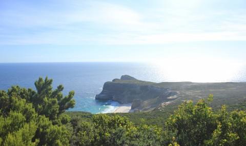 [Article invité] Que faire à Cape Town et ses alentours ?