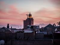 Une journée à flâner dans Marrakech – Visites et Adresses à retenir