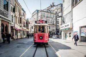 ISTANBUL-334