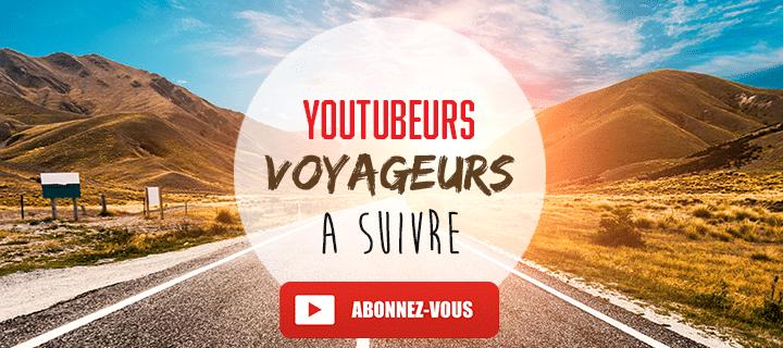 youtubeurs voyageurs