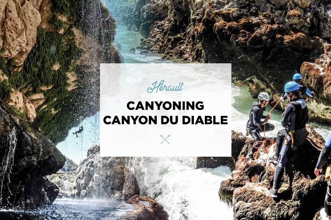 canyoning-canyon-du-diable
