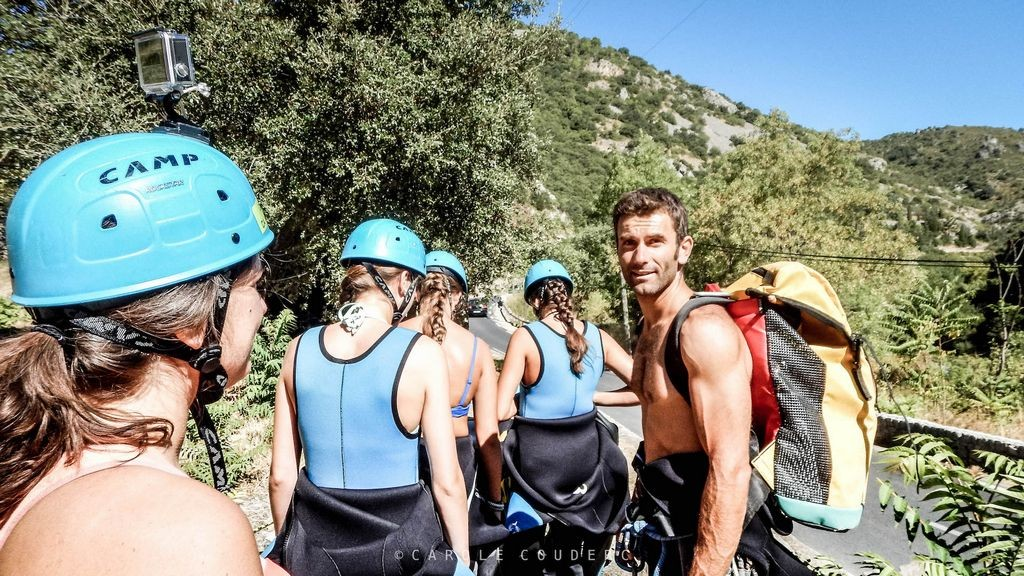 canyoning-gorges-herault1