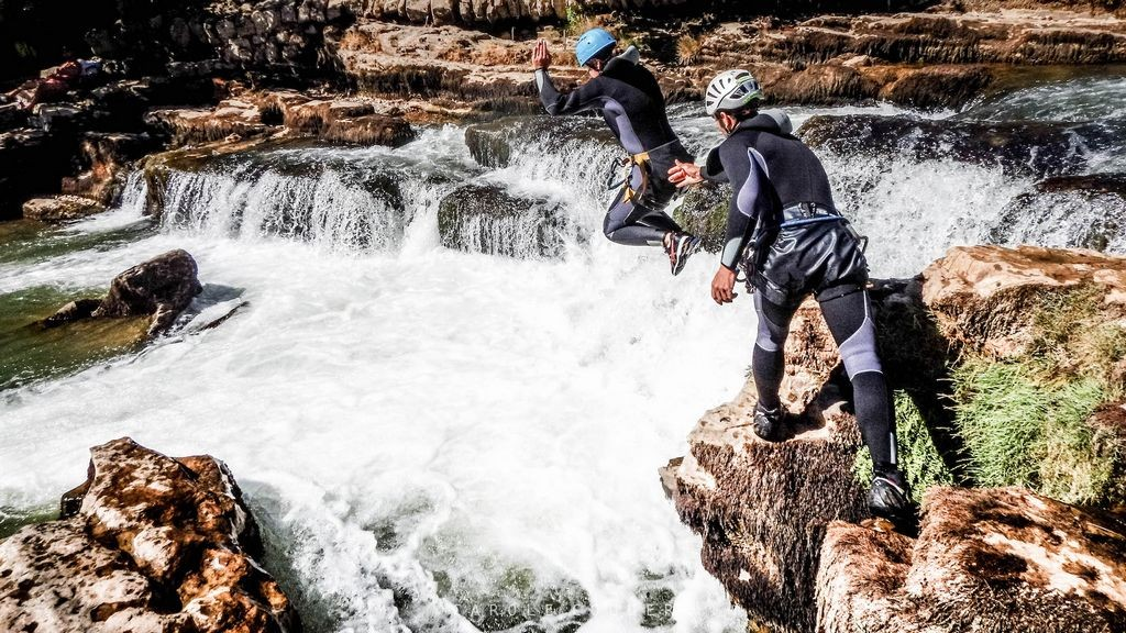 canyoning-gorges-herault13