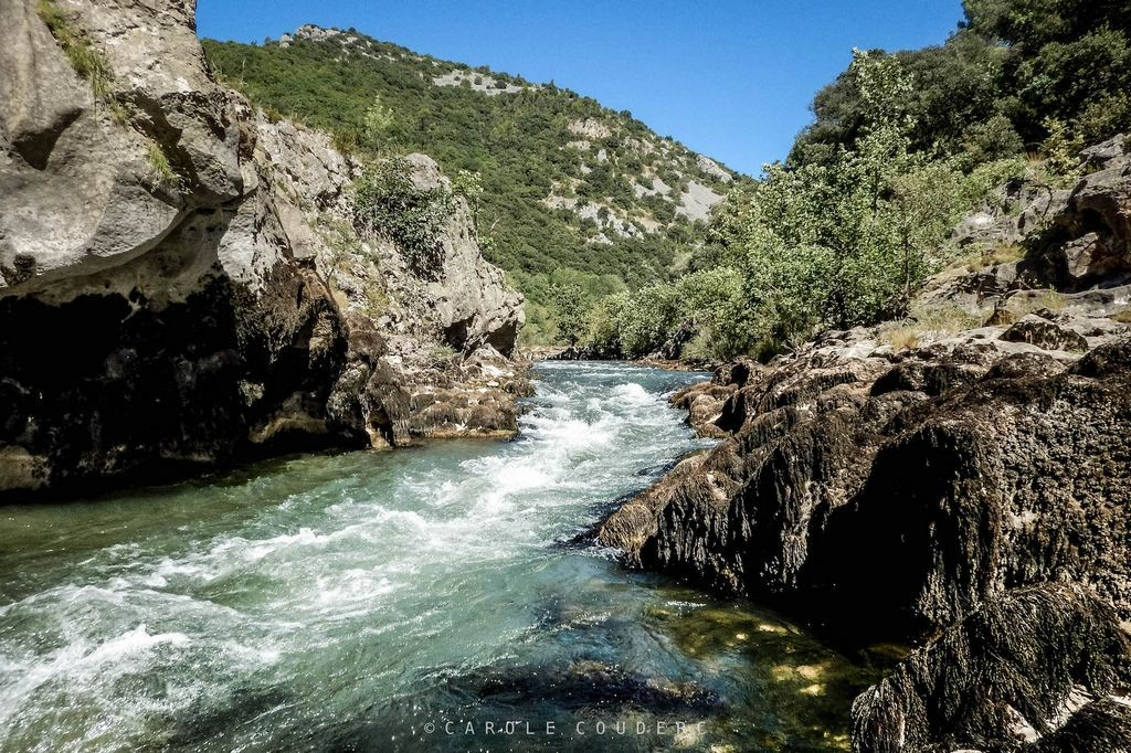 canyoning-gorges-herault20