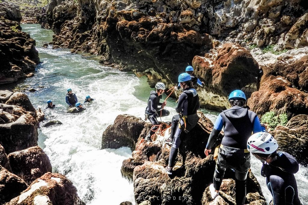 canyoning-gorges-herault21