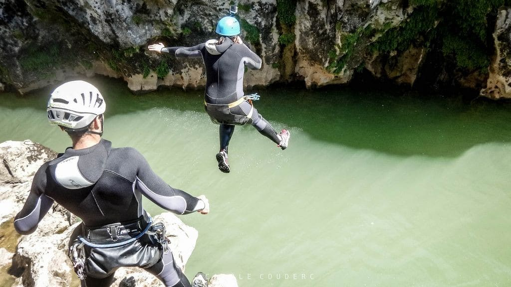 canyoning-gorges-herault27
