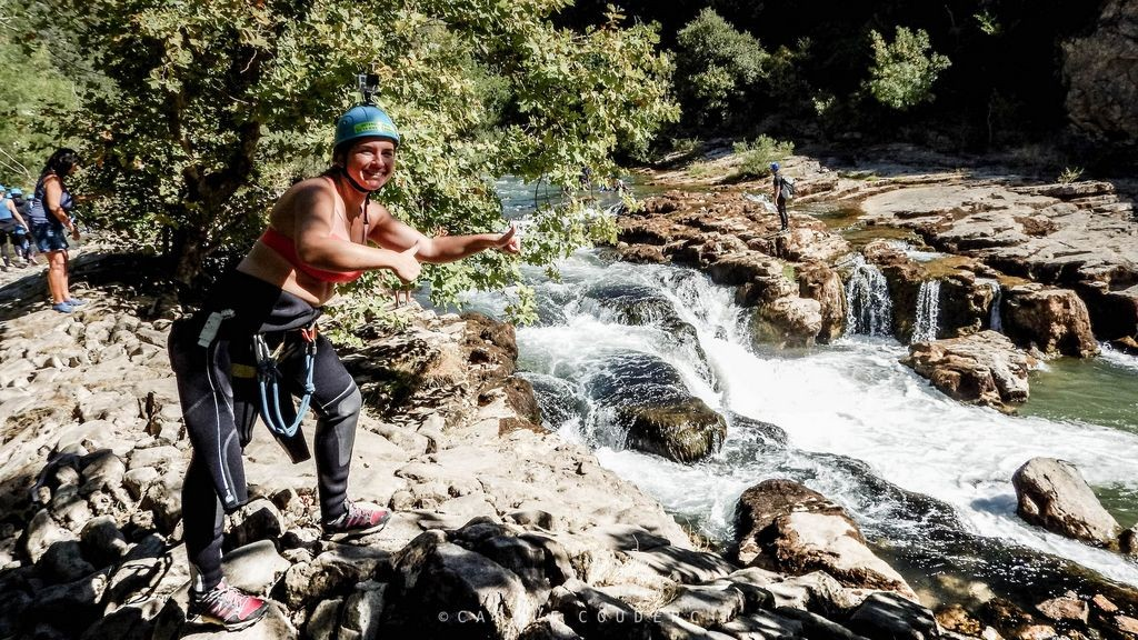 canyoning-gorges-herault3