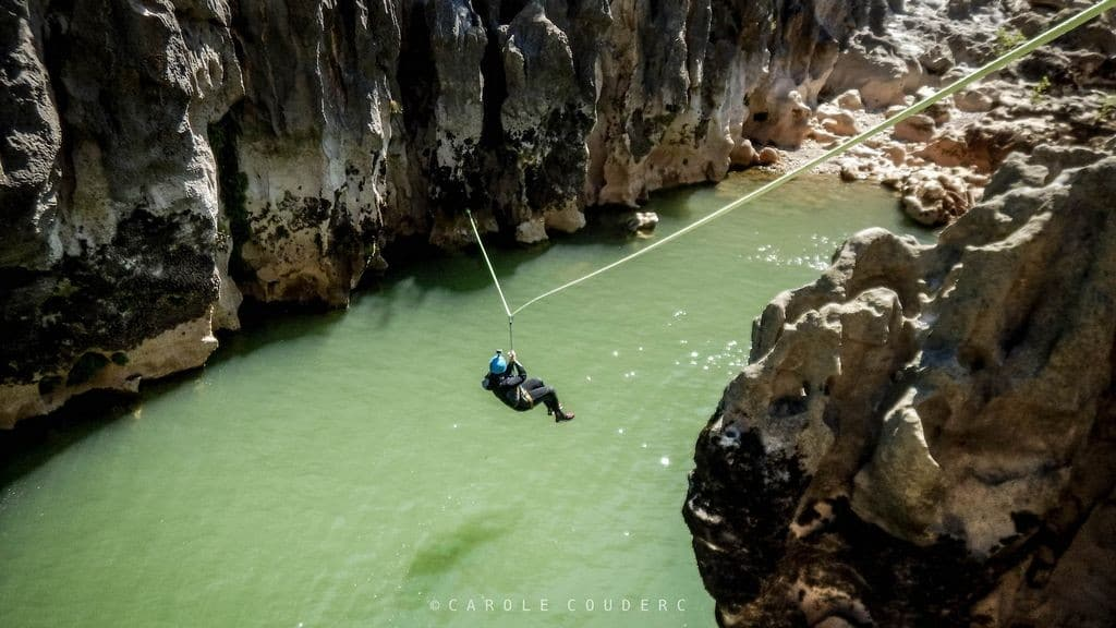 canyoning-gorges-herault31