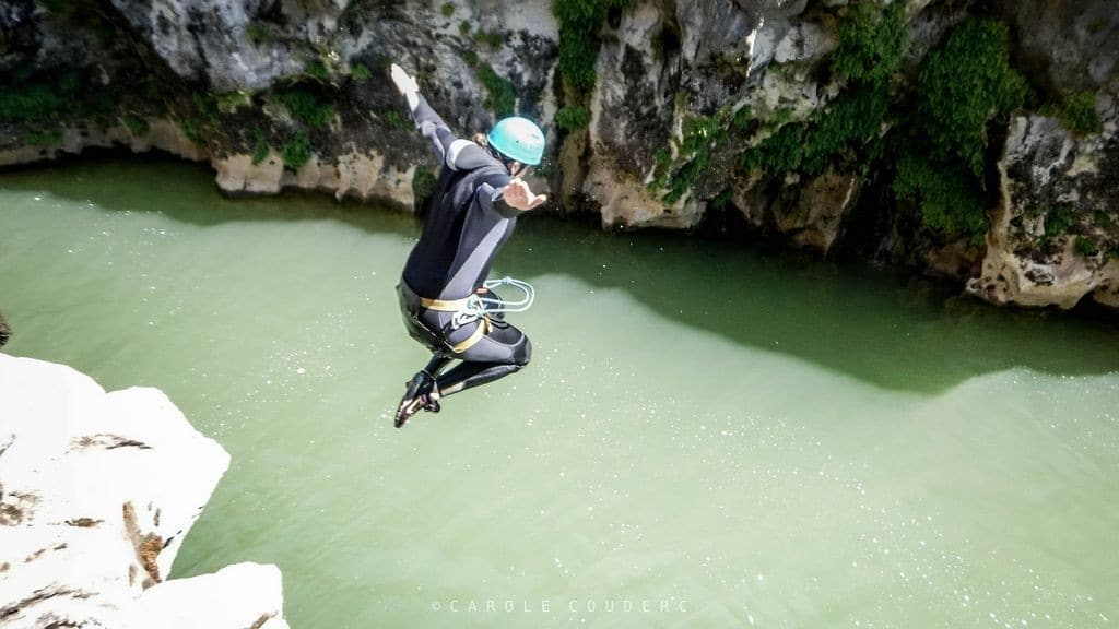 canyoning-gorges-herault34