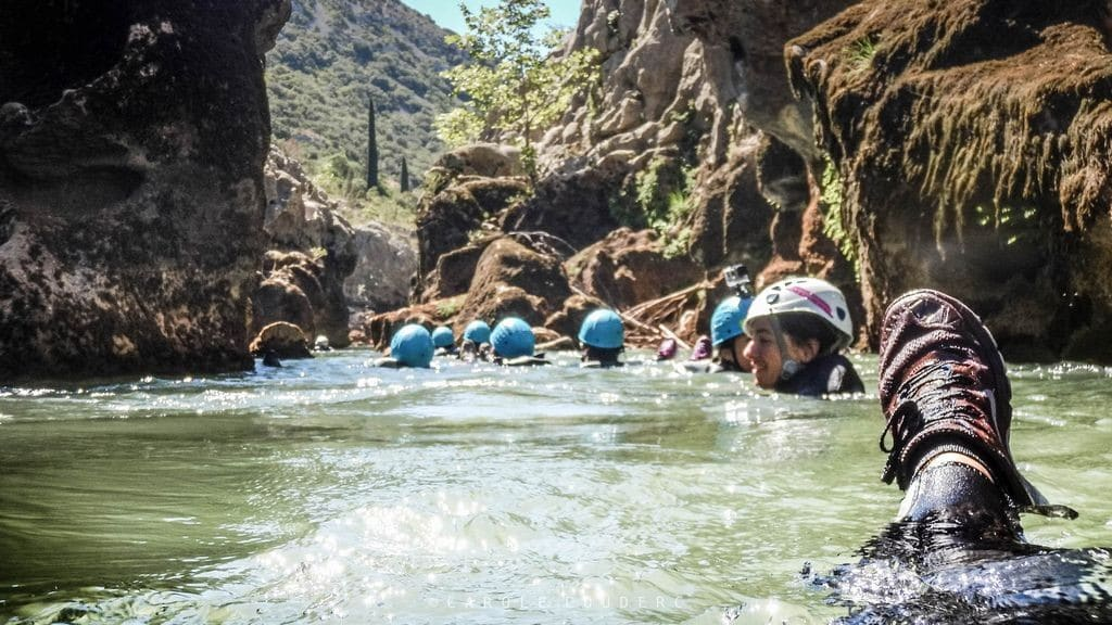 canyoning-gorges-herault40