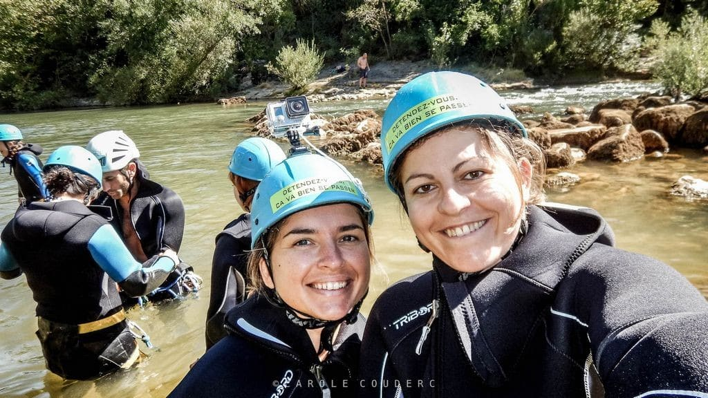 canyoning-gorges-herault5