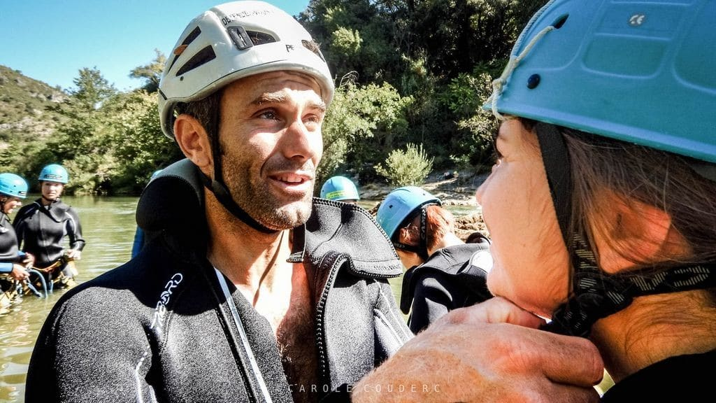 canyoning-gorges-herault6