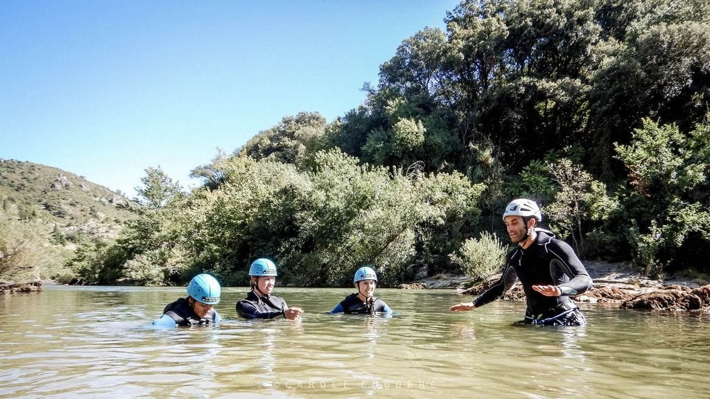 canyoning-gorges-herault7