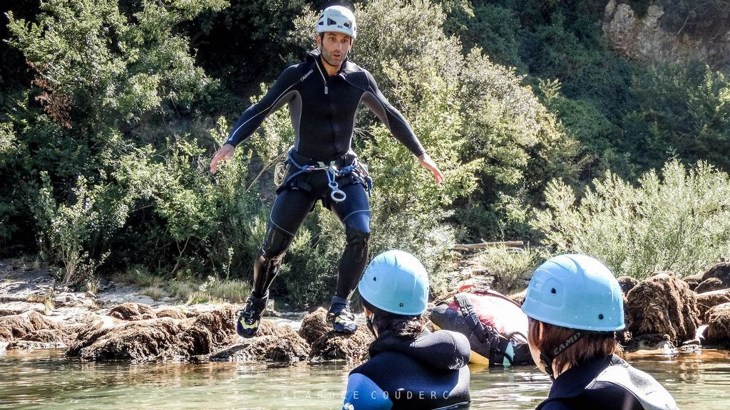canyoning-gorges-herault8