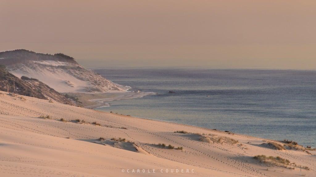 arcachon-dune-du-pilat-102-2