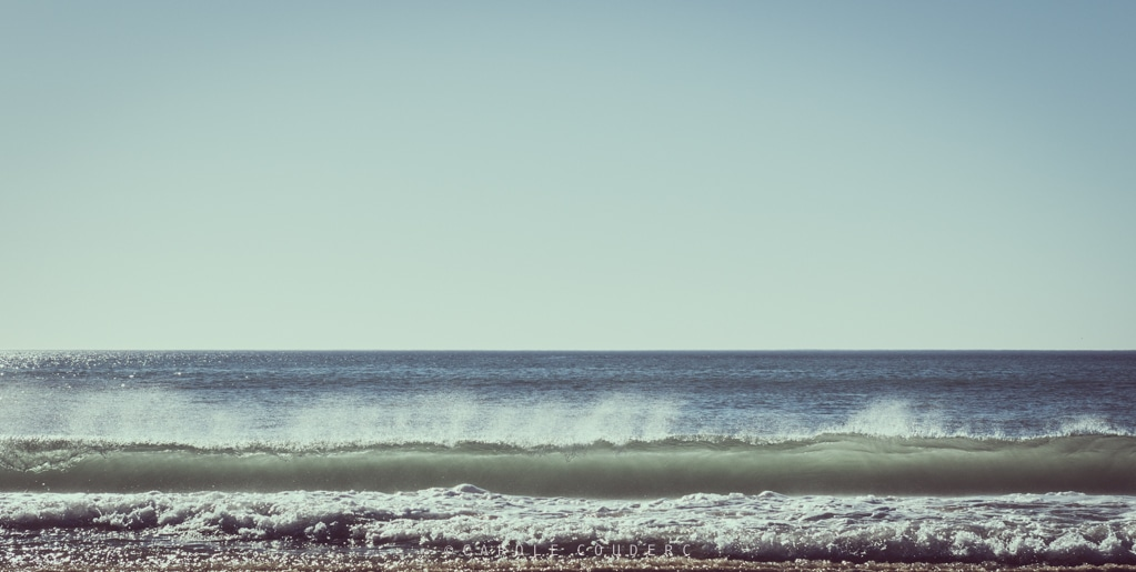 arcachon-dune-du-pilat-21