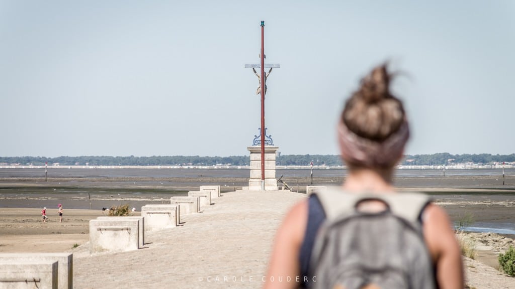 arcachon-dune-du-pilat-28